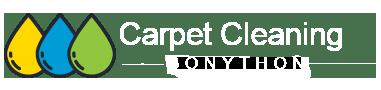 Carpet Cleaning Bonython